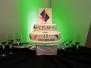 25 Aniversario CECAF