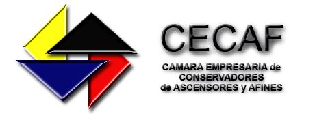 logo-cecaf-460x170