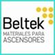 Beltek-80A