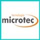 Microtec-80