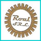 Roal-80