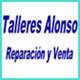 Talleres Alonso1-80.b