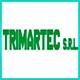 Trimartec-80.d.y