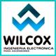 Wilcox-80