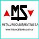 ga_logo80b